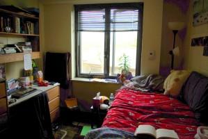Freshman Dorms 101 Helping You Fill Out Your Housing